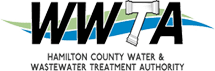 Hamilton County Water & Wastewater Treatment Authority